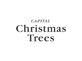 Capital Christmas Trees